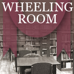Wheeling Room Button